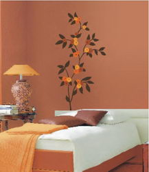 ARBEX ART DECOR srl > inramari tablouri, import postere arta, Baia Mare, MM, m212_15.jpg