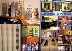 OPTICA AIGNER Optical > optica MEDICALA, LENTILE progresive, OCHELARI trendy, optica TRENDY, Baia Mare, MM, m257_1.jpg