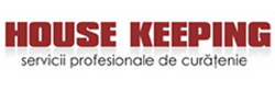 HOUSE KEEPING CLEAN > servicii curatenie, mutari, administrare imobile, facility management, Baia Mare, MM, m768_1.jpg