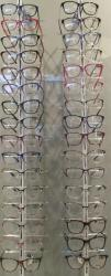 LAURA OPTICS > optometrie, OPTICA medicala, OFTALMOLOGIE, rame, lentile, OCHELARI, Baia Mare, MM, m80_11.jpg