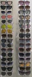 LAURA OPTICS > optometrie, OPTICA medicala, OFTALMOLOGIE, rame, lentile, OCHELARI, Baia Mare, MM, m80_12.jpg