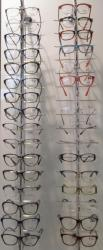 LAURA OPTICS > optometrie, OPTICA medicala, OFTALMOLOGIE, rame, lentile, OCHELARI, Baia Mare, MM, m80_14.jpg