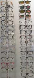 LAURA OPTICS > optometrie, OPTICA medicala, OFTALMOLOGIE, rame, lentile, OCHELARI, Baia Mare, MM, m80_15.jpg