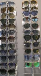 LAURA OPTICS > optometrie, OPTICA medicala, OFTALMOLOGIE, rame, lentile, OCHELARI, Baia Mare, MM, m80_16.jpg