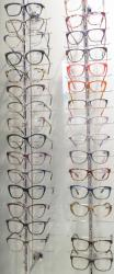 LAURA OPTICS > optometrie, OPTICA medicala, OFTALMOLOGIE, rame, lentile, OCHELARI, Baia Mare, MM, m80_19.jpg