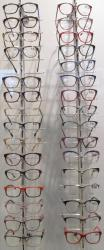LAURA OPTICS > optometrie, OPTICA medicala, OFTALMOLOGIE, rame, lentile, OCHELARI, Baia Mare, MM, m80_20.jpg
