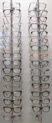 LAURA OPTICS > optometrie, OPTICA medicala, OFTALMOLOGIE, rame, lentile, OCHELARI, Baia Mare, MM, m80_21.jpg
