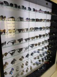 LAURA OPTICS > optometrie, OPTICA medicala, OFTALMOLOGIE, rame, lentile, OCHELARI, Baia Mare, MM, m80_8.jpg
