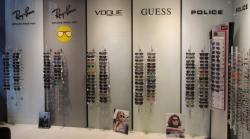 LAURA OPTICS > optometrie, OPTICA medicala, OFTALMOLOGIE, rame, lentile, OCHELARI, Baia Mare, MM, m80_9.jpg