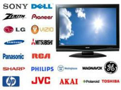 REPARATII tv, electronice - TELEVIZOARE, LCD, DVD > service TV audio video MISZTNER Robert, Baia Mare, MM, m975_4.jpg