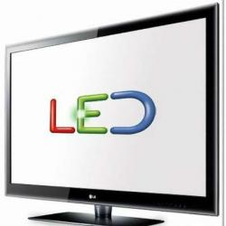 REPARATII tv, electronice - TELEVIZOARE, LCD, DVD > service TV audio video MISZTNER Robert, Baia Mare, MM, m975_8.jpg