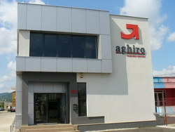 AGHIRO SRL > depozit si distributie materiale electrice, Baia Mare, MM, m1025_1.jpg