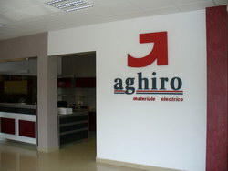 AGHIRO SRL > depozit si distributie materiale electrice, Baia Mare, MM, m1025_2.jpg