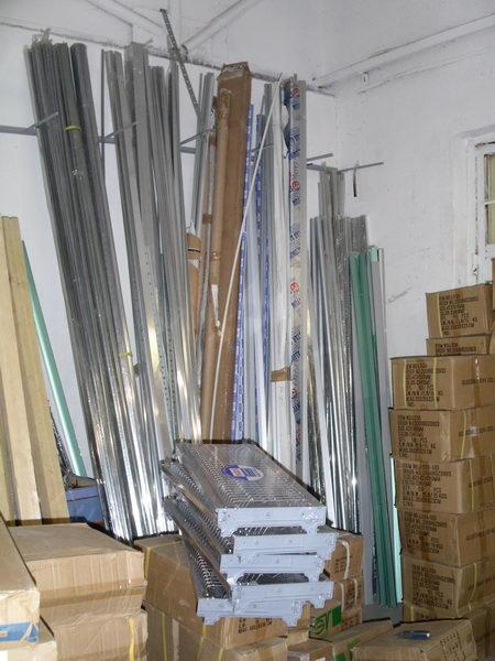 Plus experience peste 2000 de repere accesorii mobilier - Mobilier 2000 meubles ...