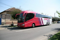 Agentia turism EXPERT TRAVEL > transport persoane, Baia Mare, MM, m2505_4.jpg