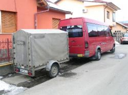 Transport persoane, curse ocazionale, inchirieri microbuse > CUP TRANS srl, Baia Mare, MM, m4409_3.jpg