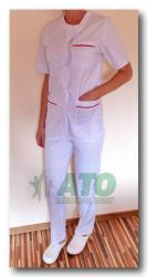 DISPOZITIVE MEDICALE > preventie si recuperare medicala > ATO MEDICAL VEST, Baia Mare, MM, m4625_21.jpg