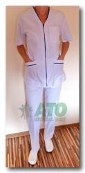 DISPOZITIVE MEDICALE > preventie si recuperare medicala > ATO MEDICAL VEST, Baia Mare, MM, m4625_22.jpg