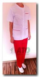 DISPOZITIVE MEDICALE > preventie si recuperare medicala > ATO MEDICAL VEST, Baia Mare, MM, m4625_23.jpg