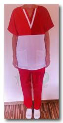 DISPOZITIVE MEDICALE > preventie si recuperare medicala > ATO MEDICAL VEST, Baia Mare, MM, m4625_24.jpg