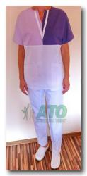 DISPOZITIVE MEDICALE > preventie si recuperare medicala > ATO MEDICAL VEST, Baia Mare, MM, m4625_25.jpg