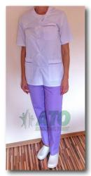 DISPOZITIVE MEDICALE > preventie si recuperare medicala > ATO MEDICAL VEST, Baia Mare, MM, m4625_26.jpg