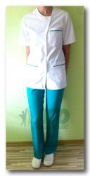 DISPOZITIVE MEDICALE > preventie si recuperare medicala > ATO MEDICAL VEST, Baia Mare, MM, m4625_27.jpg