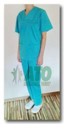 DISPOZITIVE MEDICALE > preventie si recuperare medicala > ATO MEDICAL VEST, Baia Mare, MM, m4625_28.jpg