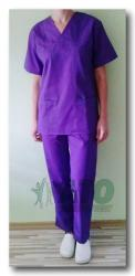 DISPOZITIVE MEDICALE > preventie si recuperare medicala > ATO MEDICAL VEST, Baia Mare, MM, m4625_29.jpg