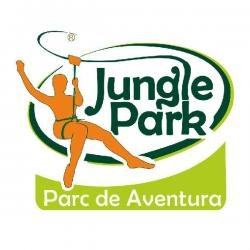 PARC de AVENTURA JUNGLE PARK, Baia Mare, MM, m4986_1.jpg