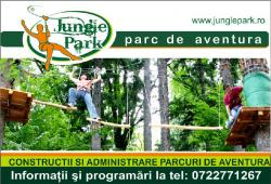PARC de AVENTURA JUNGLE PARK, Baia Mare, MM, m4986_10.jpg