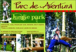PARC de AVENTURA JUNGLE PARK, Baia Mare, MM, m4986_2.jpg