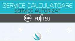 Calculatoare, laptopuri, periferice - vanzari si service > magazin VSiT > VARSER iT Solutions, Baia Mare, MM, m5081_1.jpg
