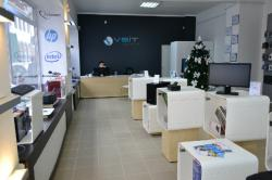 Calculatoare, laptopuri, periferice - vanzari si service > magazin VSiT > VARSER iT Solutions, Baia Mare, MM, m5081_2.jpg