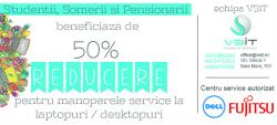 Calculatoare, laptopuri, periferice - vanzari si service > magazin VSiT > VARSER iT Solutions, Baia Mare, MM, m5081_3.jpg