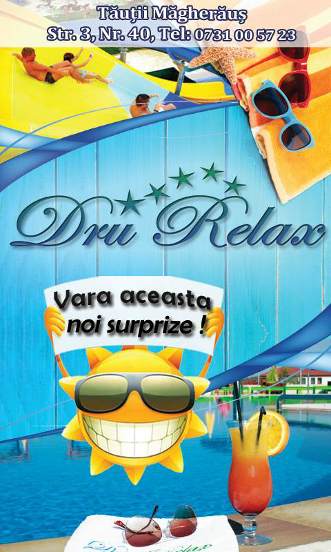 spa salon relax ru