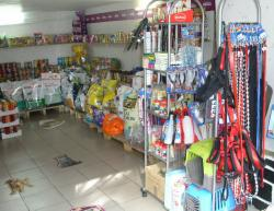 PET SHOP MERLIN > hrana si accesorii animale companie, furaje animale > RITA MARTON I.I., Baia Mare, MM, m5316_3.jpg