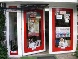 PET SHOP MERLIN > hrana si accesorii animale companie, furaje animale > RITA MARTON I.I., Baia Mare, MM, m5316_8.jpg