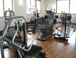 Bodybuilding, personal trainer - instructor, cardio - sala fitness EURO GYM, Baia Mare, MM, m5381_10.jpg