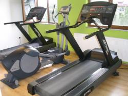 Bodybuilding, personal trainer - instructor, cardio - sala fitness EURO GYM, Baia Mare, MM, m5381_11.jpg