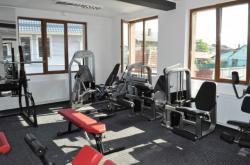 Bodybuilding, personal trainer - instructor, cardio - sala fitness EURO GYM, Baia Mare, MM, m5381_9.jpg