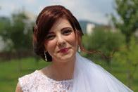 foto nunta Baia Mare