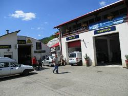 Diagnoza auto > SERVICE ENGA - partener AUTO CHECK CENTER, Baia Mare, MM, m6284_1.jpg