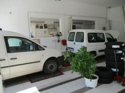 Diagnoza auto > SERVICE ENGA - partener AUTO CHECK CENTER, Baia Mare, MM, m6284_10.jpg