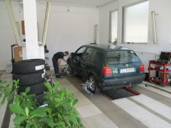 Diagnoza auto > SERVICE ENGA - partener AUTO CHECK CENTER, Baia Mare, MM, m6284_11.jpg