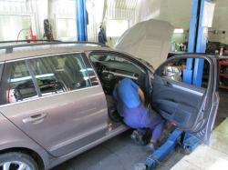 Diagnoza auto > SERVICE ENGA - partener AUTO CHECK CENTER, Baia Mare, MM, m6284_12.jpg