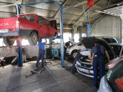 Diagnoza auto > SERVICE ENGA - partener AUTO CHECK CENTER, Baia Mare, MM, m6284_14.jpg