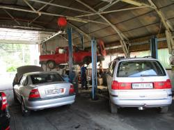 Diagnoza auto > SERVICE ENGA - partener AUTO CHECK CENTER, Baia Mare, MM, m6284_15.jpg