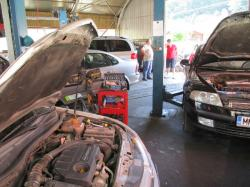 Diagnoza auto > SERVICE ENGA - partener AUTO CHECK CENTER, Baia Mare, MM, m6284_17.jpg