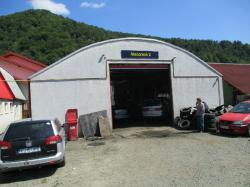 Diagnoza auto > SERVICE ENGA - partener AUTO CHECK CENTER, Baia Mare, MM, m6284_18.jpg